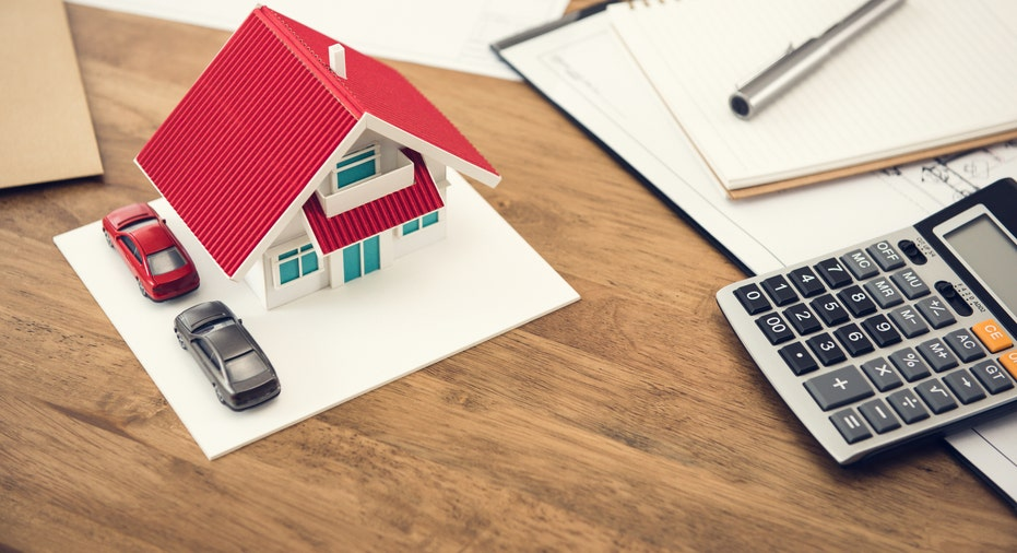 These Are The Best And Worst Reasons To Refinance Your Mortgage Fox Business