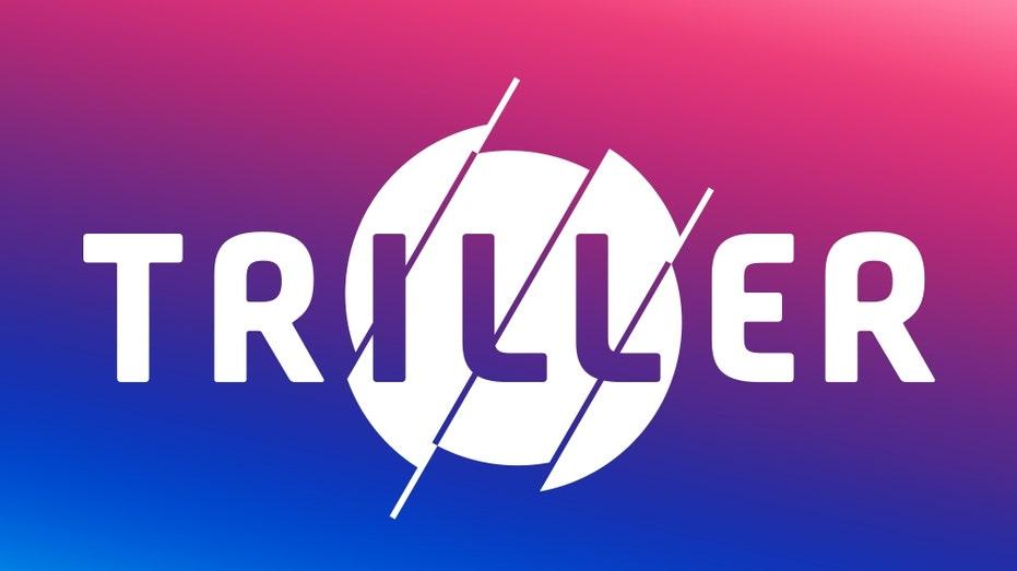 Triller video app offers TikTok alternative | Fox Business