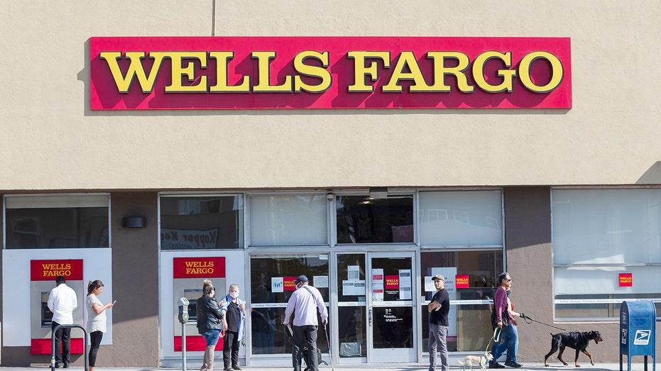 Wells Fargo Preparing To Cut Thousands Of Jobs Report Fox Business