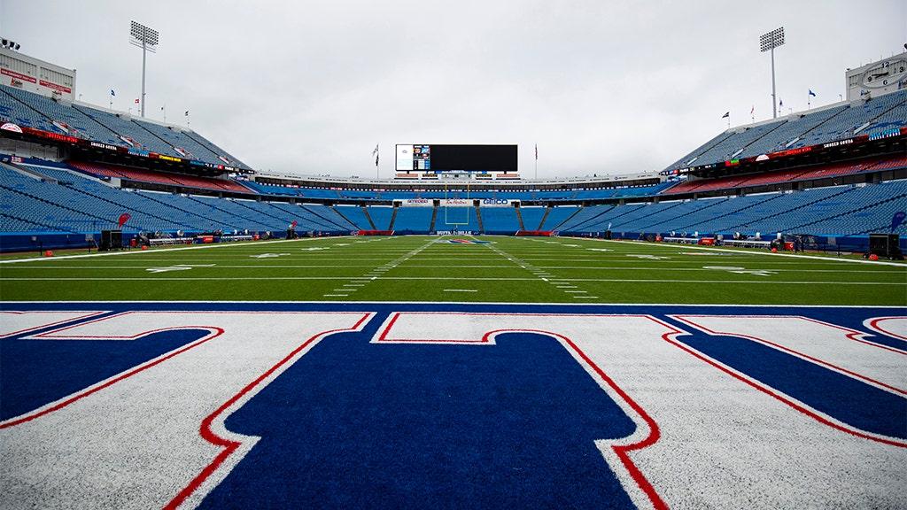 Buffalo Bills Unveil New Stadium Name After New Era Partnership Ends Fox Business