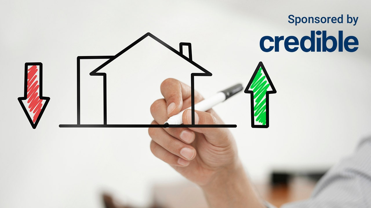 Mortgage interest rates forecast for rest of 2020 thumbnail