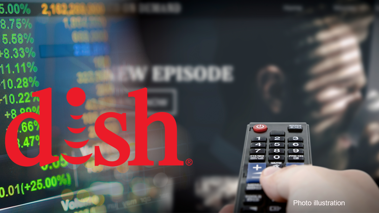 Dish CEO Charlie Ergen in hot water, could face billions in clawback to FCC