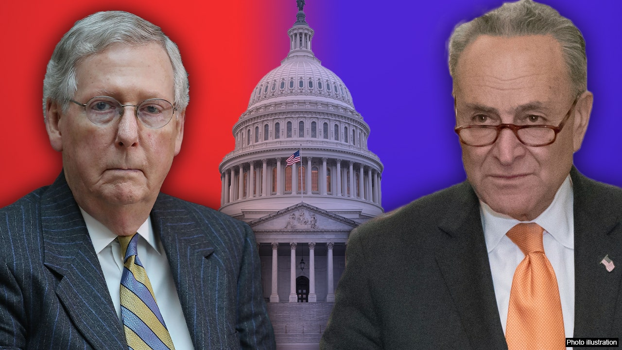 In SALT cap stimulus square-off, lawmakers squabble over...