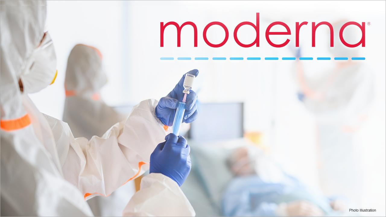 Moderna details coronavirus vaccine pricing as orders roll in | Fox Business
