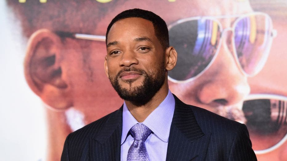 Will Smith's company hit with coronavirus outbreak | Fox Business