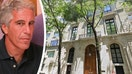 A-Rod's broker helping sell Epstein's $88M New York mansion