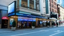 Owner of major Broadway theaters sues insurance companies over coronavirus payouts