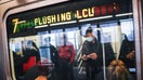 New York's mass transit agency asks Apple to tweak iPhone software over coronavirus concerns