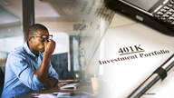 The 5 most costly 401(k) mistakes you can make