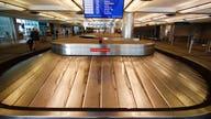 Republican senators support giving airlines more money to avoid job losses
