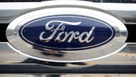 Ford recalling 488K US vehicles over front brake hose issue