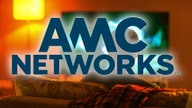 AMC Networks files FCC complaint against AT&T, thinks media giant is too powerful