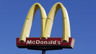 McDonald's and franchisees to make safety checks as 'COVID fatigue' grips