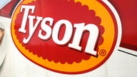 General Mills beefs up pet foods division with $1.2B Tyson unit purchase