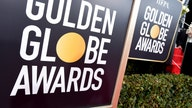 Golden Globes' Hollywood Foreign Press Association hit with antitrust suit
