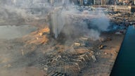 Lebanon to put some Beirut port officials under house arrest after deadly explosion