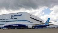 Boeing, 737 Max to undergo second set of tests next week