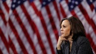 Sen. Harris' financial legislation ranges from Wall Street accountability to PPP