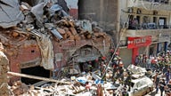 'No way we can rebuild': Lebanese count huge losses after Beirut blast