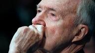 Brent Scowcroft, former Ford, Bush presidential adviser, dead at 95