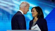 """Biden, Harris promise to """"create millions of jobs"""" lost during coronavirus pandemic"""