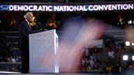 2020 Democratic Convention will be all about economic takeover