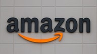 Amazon says 19,816 US workers tested positive for coronavirus
