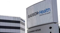 Bausch Health to spin off eye-care business