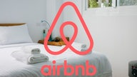 Shift to sun, ski and suburbs gives Airbnb advantage over hotels