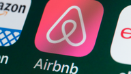 Airbnb seeks to raise roughly $3 billion in IPO
