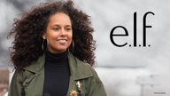Alicia Keys partners with Elf for new lifestyle beauty brand