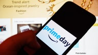 Amazon Prime Day sales may shrink if it's too close to Christmas