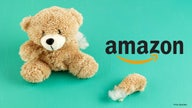 CA appeals court rules Amazon is legally liable for defective products sold by third parties on its site