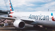 American Airlines bans face masks with vents or valves, becomes latest carrier to announce the policy