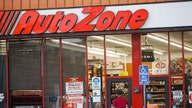 AutoZone offering $100 for employees who receive COVID-19 vaccine