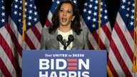 Remember this at VP debate, Kamala Harris is no moderate on health care
