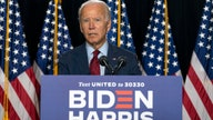 Joe Biden's tax hikes will cause your life savings to collapse, Grover Norquist warns