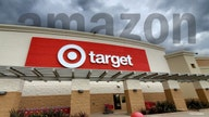 Amazon rivalry prepped big-box retailers for coronavirus