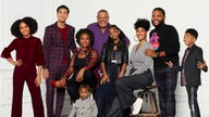 Never aired politically charged 'black-ish' episode to be released on Hulu