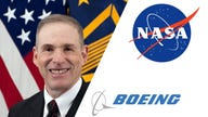 Prosecutors probe ex-NASA official, Boeing over space contract: sources