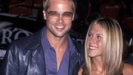 Brad Pitt, Jennifer Aniston's former home sells for $32.5M: Report