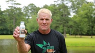 NFL great Brett Favre backs CBD brand Green Eagle in latest business venture