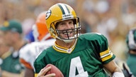 Mississippi auditor orders Brett Favre to repay $828,000 for 'illegal' welfare funds or face lawsuit