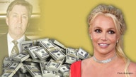 Why Britney Spears didn't appear on Forbes' new list despite high earnings: report