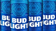 Bud Light gives Black-owned businesses a 'shout out' in new Thursday Night Football ad campaign