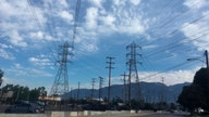 California power troubles, rolling blackout threat draw ire over renewable energy transition
