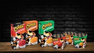 Cheetos releases official Mac n' Cheese as Kraft goes after breakfast market