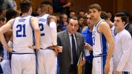 Duke's Coach K warns NCAA can't afford to cancel March Madness tournaments again
