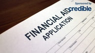 Reasons why you could be denied a federal student loan