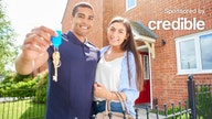 How to win a bidding war when buying a house